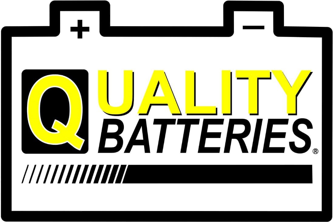 Quality Batteries